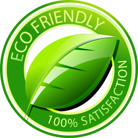 Eco Friendly Cleaning Agents
